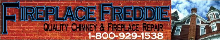 Fireplace Freddie Los Angeles Chimney Amp Fireplace Cleaning